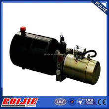 Made in China 12v Dc Hydraulic Pump for fork lift 1