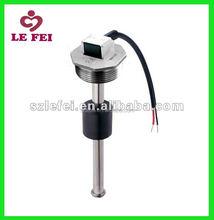 2015 Lefei LF03-1 Diesel Water or Fuel Level Sensor