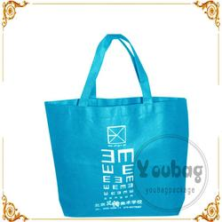 top quality best selling non woven bags folding