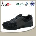 Calientes de moda zapatos de deporte planas calzado informal