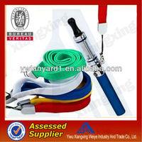 New products fashion funny custom pen holder neck lanyard