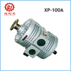 XP-100A vacuum sewage suction truck pumps for gully emptier