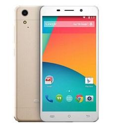 Cubot X9 mobile phone 5.0inch RAM 2GB ROM 16GB Back Camera 8.0MP MTK6592 Octa Core brand china smartphone