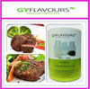 Heat-Resistant Beef Flavour Powder