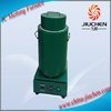 Electric Small Induction Aluminum/ Gold / Brass/Copper Melting Furnace