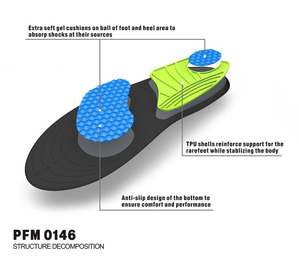 PFM 0146-a.jpg