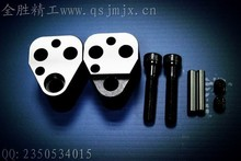 MISUMI standard and non-standard parts, punch and die parts, mold fastener