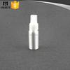 mini aluminium bottles for essential oil,aluminium spray bottle