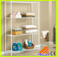 storage system home,adjustable shelving units,commercial shelving rack