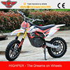 2015 500W 24V/36V Electric Mini Motorbike, Dirt bike, Motorcycle For Kids
