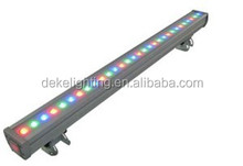 outdoor IP65 36pcs led wall washer