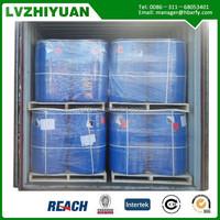 industry grade acetic acid price