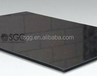 grey one way glass mirror 4mm/ 5mm/ 6mm