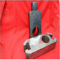 tungsten carbide valve plate 2013 new products
