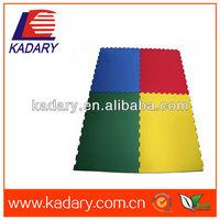 outdoor play mats for children