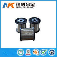 nicrom wire for heating element