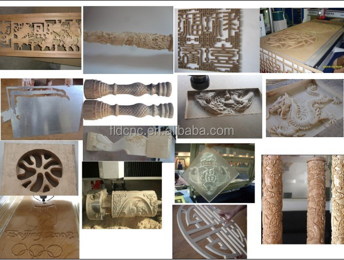 cnc router kits for sale samples :