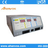 CE Certificate Medical Surgery Cautery Machine