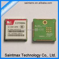 SIMCOM GSM/GPRS SIM900 high performance module