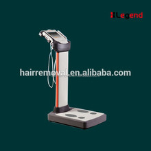 Body Composition/ Scan Body Analyzer/Weighing Scale Machine A-508C