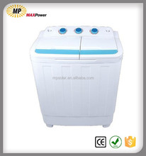 wholesale small size laundry washer dryer with promotion price