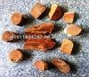 Salacia Oblonga Extract, Salacinol and Mangiferin