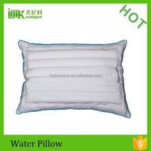 pillow with ear hole