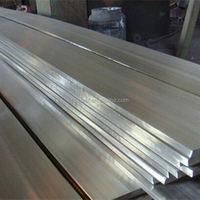 china steel company steel flat bar stair handrail in alibaba