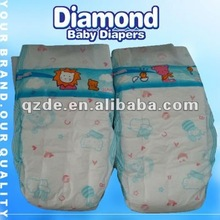 pant like cheap baby nappies, baby products(JHC039)