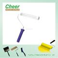 Rodillo / rodillo de pelo largo, herramientas de los pintores, rodillo de pintura
