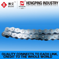 motorcycle driving chain 630 for three wheel motorcycle