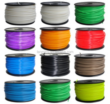 Laming 1.75mm 3d printer Nylon filament export manufacturer