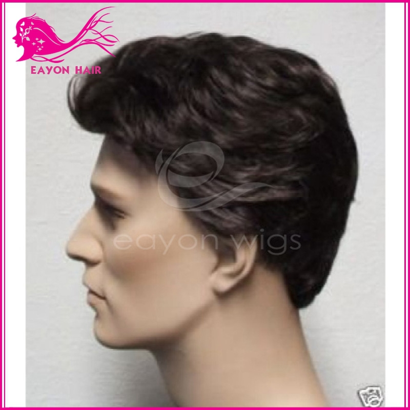 Hair Stores For Wigs 58