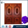 atacadoimitação antigo estilo porta de madeira projetos no paquistão