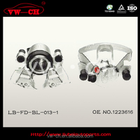 AUTO HOT SALE FRONT AND REAR BRAKE CALIPER FOR FD MANUFACTURER