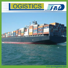 sea freight forwarder Lcl shipping from shenzhen China to Singapore