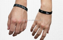 DSLR Camera Lens Ring Wristband Bracelet Stop Zoom Creep Hand Ring For Canon Nikon Photographer