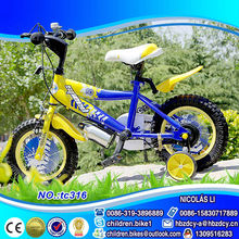 bicicleta de carretera bicicleta venta caliente en Bolivia bicicleta de carretera