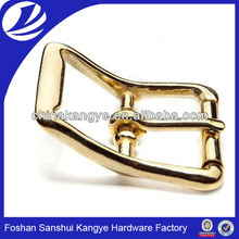 highest quality garment accessories belt buckle MK-398