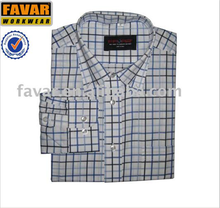 High Quality Standard Fast Delivery Men's Business Plus Size t-shirt Wholesaler from China