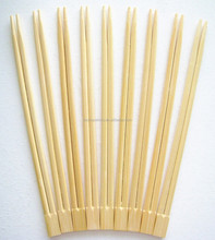 disposable twins/tensoge bamboo chopsticks(good quality large amount)
