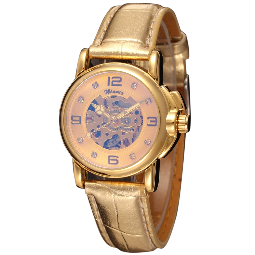 wholesale luxury wrist brands for buy watches
