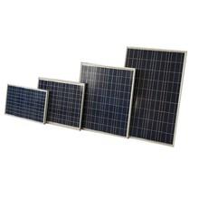 High quality A grade 240W Multi solar module/solar panel
