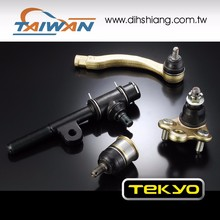 Auto suspension parts for American cars tie rod end