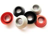 good price custom silicon rubber cover