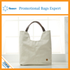 2015 cheap waterproof high quality canvas bags .