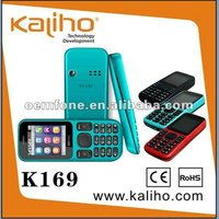 Cheap cell phones 2012 newest price and Arrival PHONE factory from China