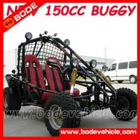 NEW 150cc buggy (MC-410)
