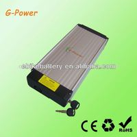 safe and reliable ge power lipo battery