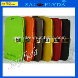 New Arrival Cheap Mobile Phone Cases for Samsung Galaxy S3 i9300 Phone Case